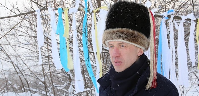 Глава республики о фестивале «Хан Алтай»: такого мероприятия в наших планах не было, нет и не будет
