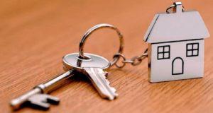 58 обманутых дольщиков получили свои квартиры