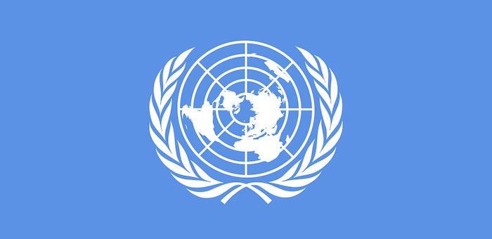 Горно-Алтайск стал участником кампании ООН «Мой город готовится»