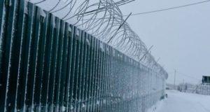 В Салехарде осудили убийцу вахтовика из Республики Алтай