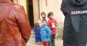 18 человек в Майминском районе наказаны за неисполнение родительских обязанностей