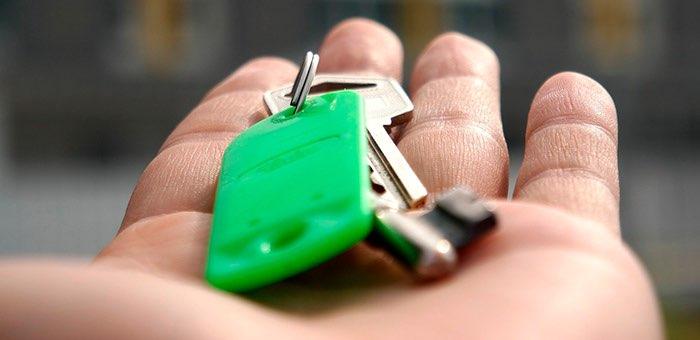 444 жителя республики задекларировали доходы от предоставления имущества в аренду