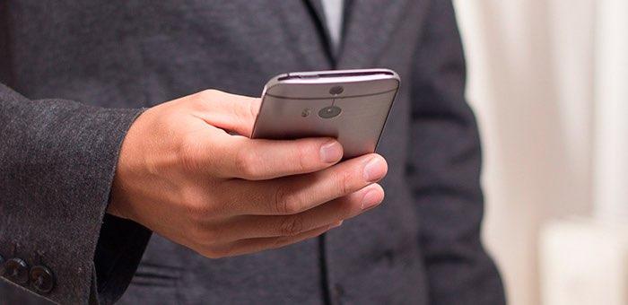 Абоненты МТС смогут принимать звонки, даже если номер попал в блокировку
