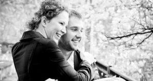 Большинство заявок на сельскую ипотеку на Алтае подали семейные пары