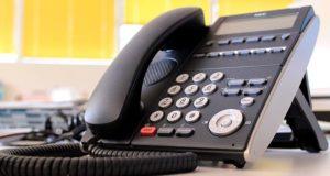 «Ростелеком» не будет блокировать услуги связи малому и среднему бизнесу в случае неоплаты счета