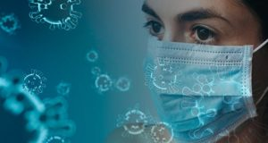 Специалисты опровергли очередной фейк о коронавирусе