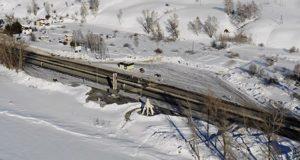 «Сидите дома, изоляция нужна!» Поэт призвал туристов не приезжать на Алтай