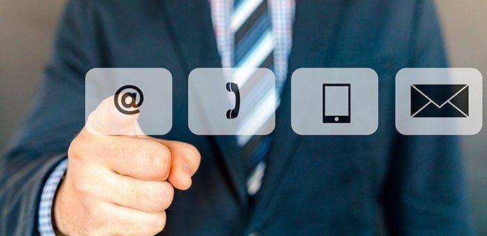Потребители стали чаще обращаться к энергетикам по «горячей линии» и через онлайн-сервисы