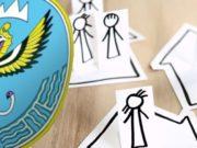 Внимание! С 20:00 в Республике Алтай вводится режим самоизоляции