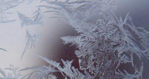 Директоров двух школ Шебалинского района оштрафовали за низкую температуру в спортзалах