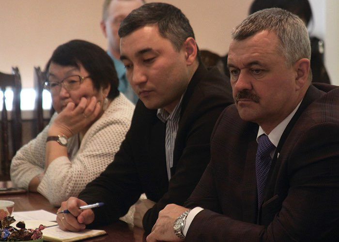 Арчын преткновения: на Алтае предложили запретить свободную продажу можжевельника