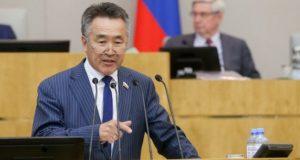 Наша общая задача - сохранение единства Российского государства