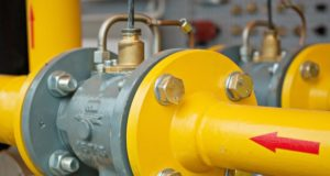 Горно-Алтайск и пригороды остались без газоснабжения