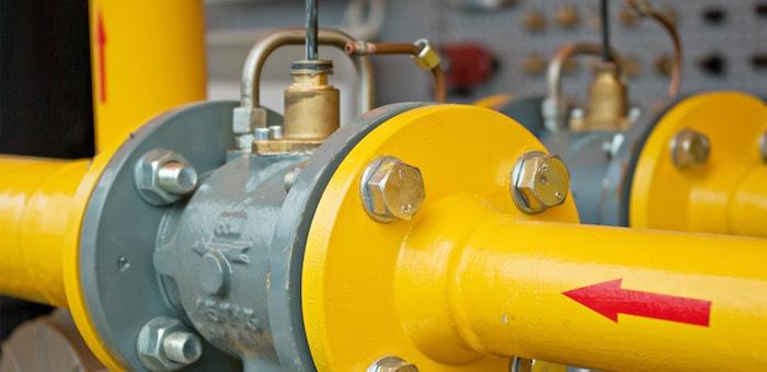 Из-за аварии Горно-Алтайск и пригороды остались без газоснабжения