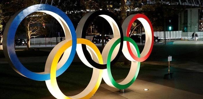 Объявлены новые даты проведения Олимпийских игр в Токио