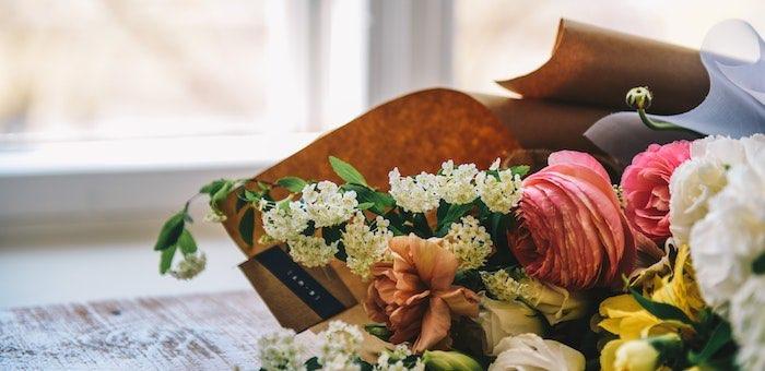 О льготах на похороны