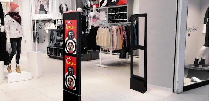 Как магазинам в Горно-Алтайске защититься от краж и привлекать клиентов?