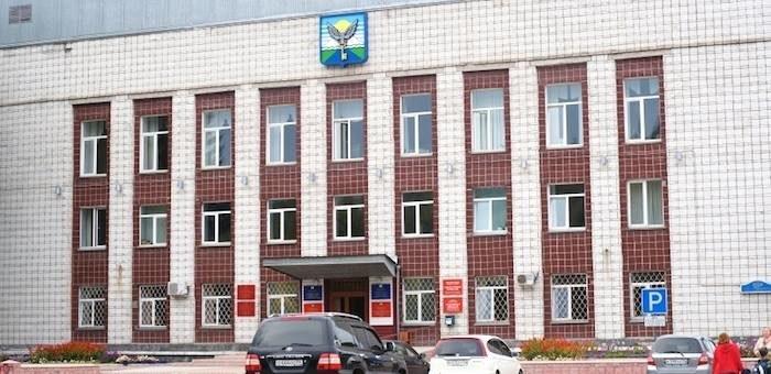 В Майминском районе объявлен конкурс грантов для общественных организаций