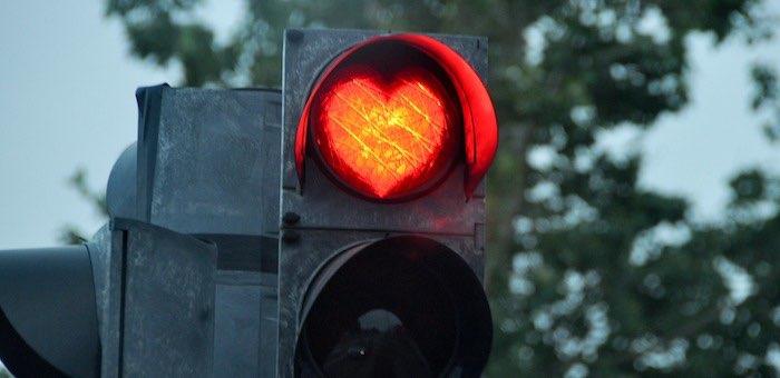 Пять новых светофоров появится в Горно-Алтайске в этом году