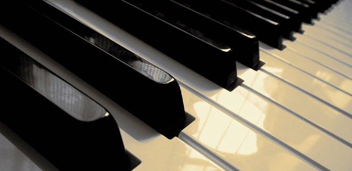 ДМШ №1 получит новые музыкальные инструменты