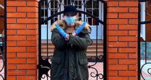 До и после коронавируса: аккаунты чиновников в марте