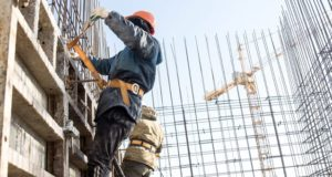 Какие объекты будут строить и ремонтировать в Горно-Алтайске этим летом в рамках нацпроектов