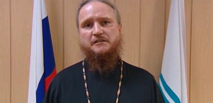 Как праздновать Пасху? Обращение архиепископа Каллистрата к верующим