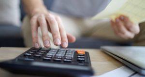 Арендаторы муниципального имущества могут получить отсрочу или освобождение от арендной платы