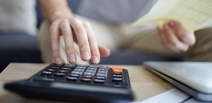Арендаторы муниципального имущества могут получить отсрочку или освобождение от арендной платы