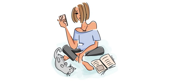 #БудьДома. В период самоизоляции МТС объединил цифровые сервисы в единый пакет