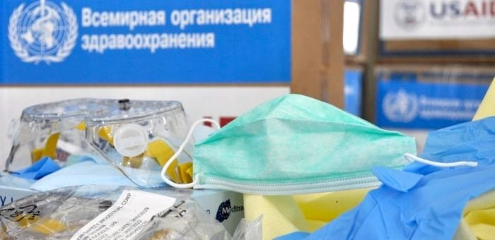 Регионы «поправили» Мантурова: все заявки были отправлены вовремя