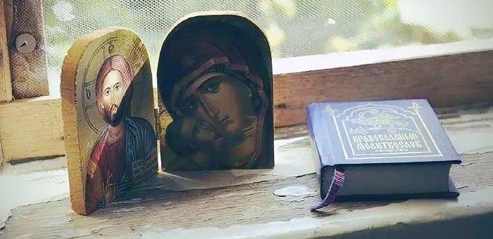 В республике ограничат посещение кладбищ в Родительский день