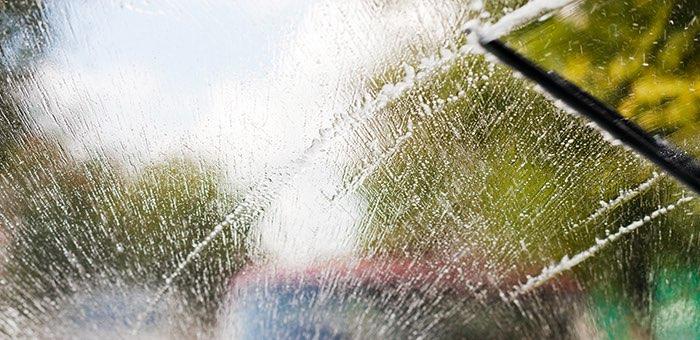 В ближайшие дни на Алтае ожидаются дожди