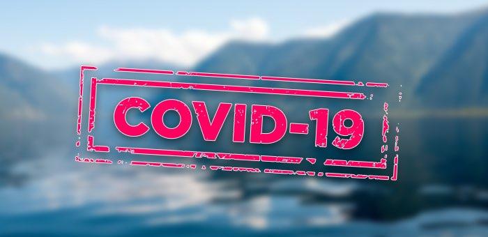 Еще шесть зараженных коронавирусом вахтовиков выявили в Турочакском районе
