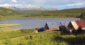 ГАГУ запустил для всех желающих онлайн-курс по устойчивому развитию горных территорий