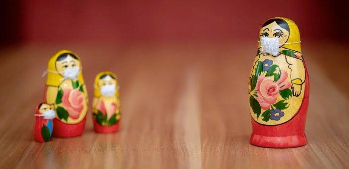 Внимание! Все прибывающие в Республику Алтай должны пройти 14-дневную изоляцию