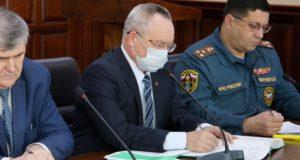Роспотребнадзор уточнил требования к въезжающим на Алтай – в карантин отправятся не все