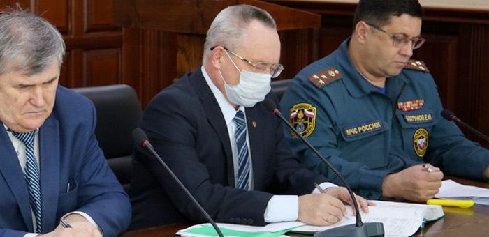 Роспотребнадзор уточнил требования к въезжающим на Алтай – в изоляцию отправятся не все