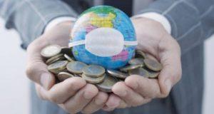 Рассказываем, какие меры поддержки для бизнеса есть сейчас в Республике Алтай