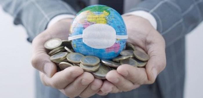 Рассказываем, какие антикризисные меры поддержки бизнеса есть сейчас в Республике Алтай