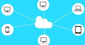 Предприятия Горного Алтая могут получить бесплатный доступ к облачному сервису