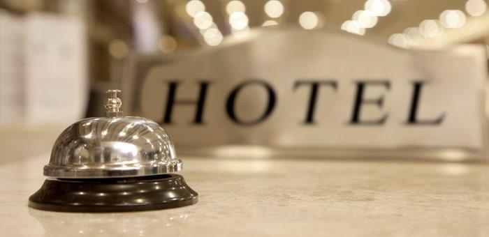 Власти провели рейд по гостиницам