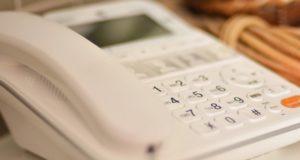 Молодым родителям, не имеющих регистрации на портале госуслуг, нужно срочно позвонить на «горячую линию»