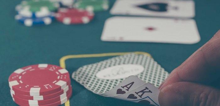 Муж игрок в казино онлайн казино игровые автоматы бесплатно