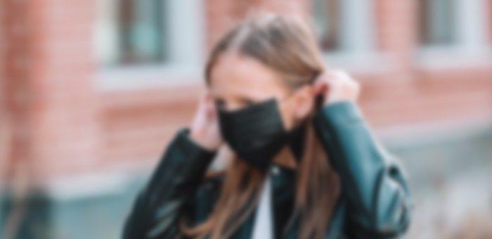 У семилетней девочки, больной бронхитом, обнаружили коронавирус