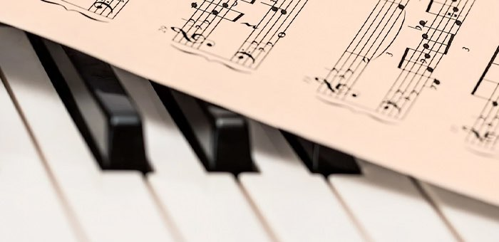 Музыкальное оборудование по нацпроекту «Культура» поступило в музыкальную школу №1