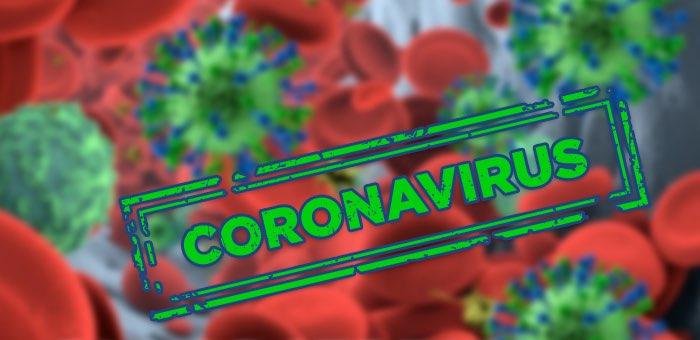Число зараженных коронавирусом в Республике Алтай перевалило за 80 человек