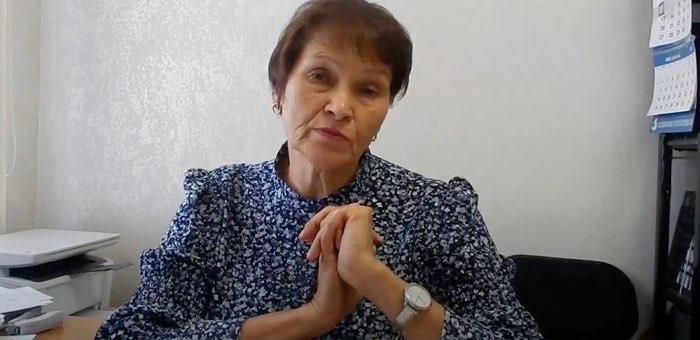 Горно-алтайская коммунистка оказалась миллионершей