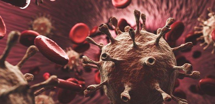 Пять новых случаев заражения коронавирусом зарегистрировано в Республике Алтай