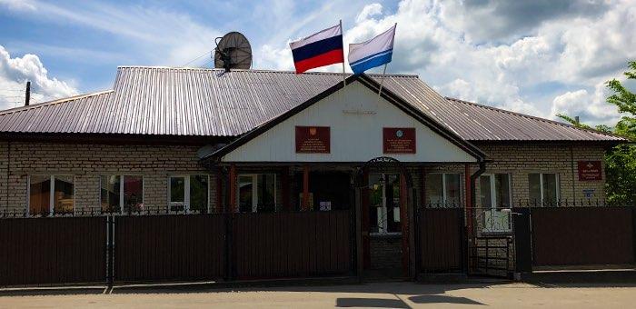 В Кызыл-Озеке пройдут довыборы депутатов сельсовета